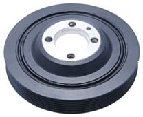 MDS-4G69 - CRANKSHAFT PULLEY ENGINE 4G69