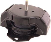 MM-4M41 - FRONT ENGINE MOUNT (HYDRO) AT/MT