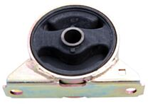 MM-CUAFR - FRONT ENGINE MOUNT AT