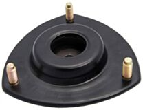 MSS-002 - FRONT SHOCK ABSORBER SUPPORT