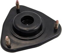 MSS-005 - FRONT SHOCK ABSORBER SUPPORT