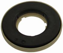 MZB-CX7 - FRONT SHOCK ABSORBER BEARING