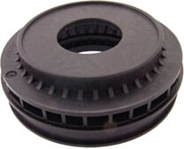 MZB-DY3 - FRONT SHOCK ABSORBER BEARING
