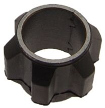 SZAB-043 - ARM BUSHING FOR STEERING GEAR