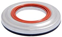 TB-001 - FRONT SHOCK ABSORBER BEARING