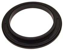 TB-003 - FRONT SHOCK ABSORBER BEARING