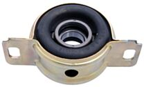 TCB-004 - CENTER BEARING SUPPORT