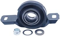 TCB-ST246 - CENTER BEARING SUPPORT