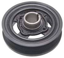 TDS-1GRFE - CRANKSHAFT PULLEY ENGINE 1GRFE
