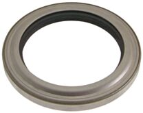 TOS-002 - SEAL FOR REAR AXLE SHAFT OUTER 62X85X8X10