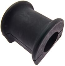 TSB-030 - FRONT STABILIZER BUSHING D19
