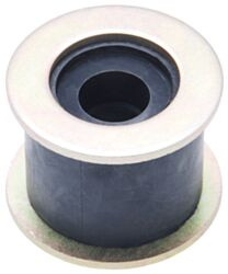 TSB-082 - BODY BUSHING