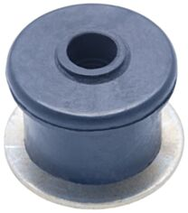 TSB-083 - BODY BUSHING