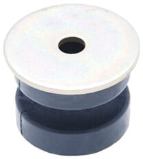TSB-084 - BODY BUSHING