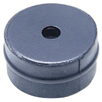 TSB-085 - BODY BUSHING