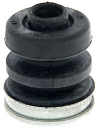 TSB-120FUP - BODY BUSHING