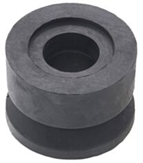 TSB-122 - BODY BUSHING