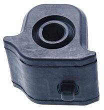 TSB-ACR50FR - FRONT STABILIZER BUSHING RIGHT D24.5