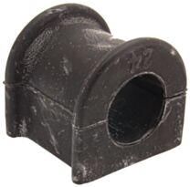 TSB-ACV40F - FRONT STABILIZER BUSHING D24