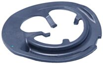 TSI-ANH20F - LOWER SPRING MOUNT