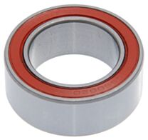 WF35550020 - AIR CONDITIONER BEARING 35X55X20